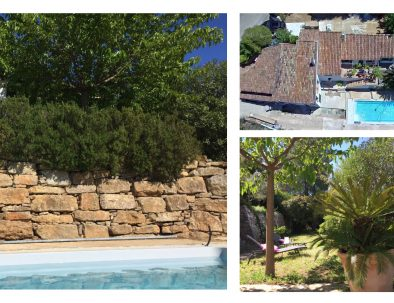 jardin-piscine